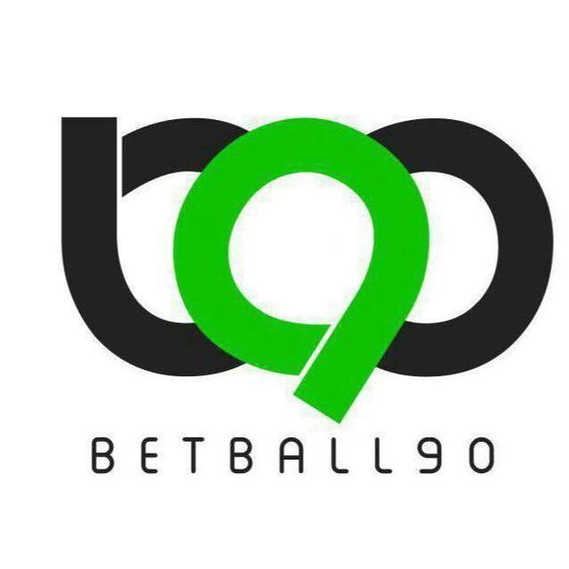 betball