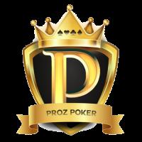 پروز پوکر Proz Poker