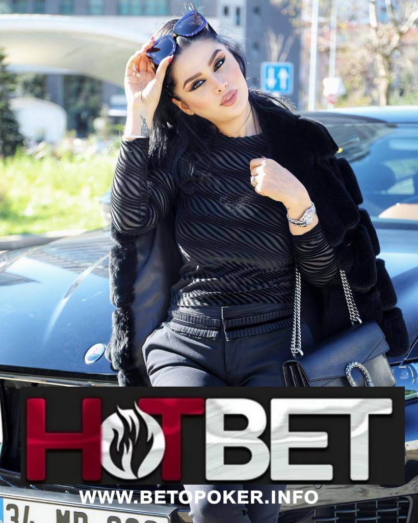 hot-bet
