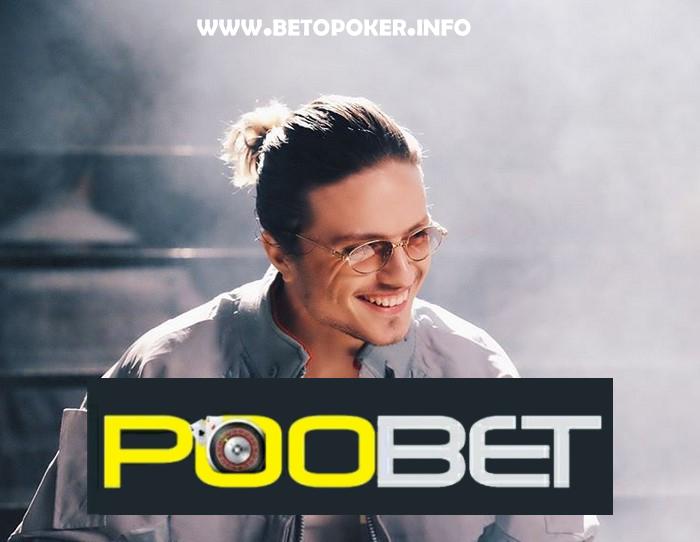 poobet_betopoker